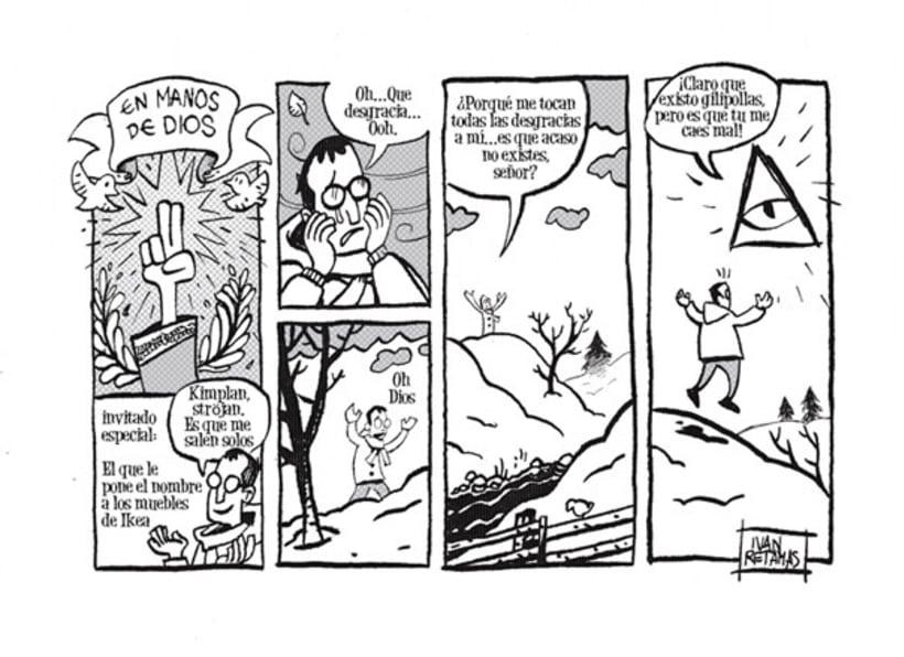 Comics 7