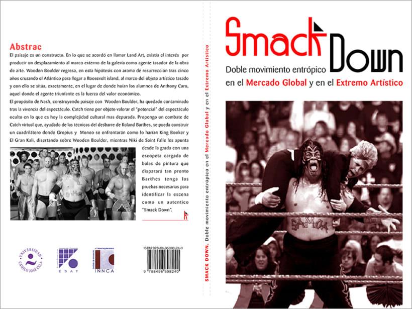 Edición_Diseño. 8