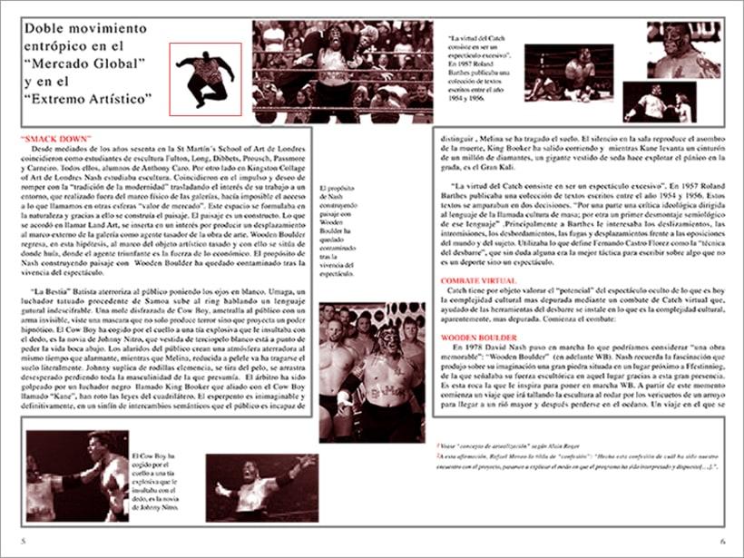 Edición_Diseño. 9