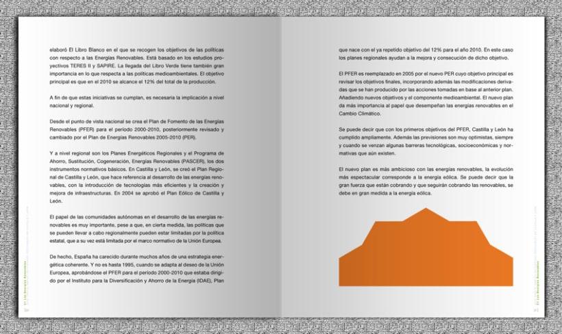 Libro CYL 4