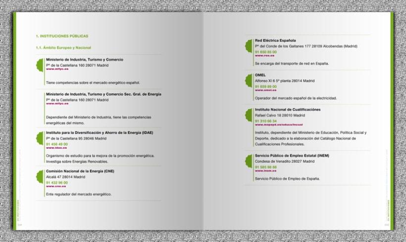 Libro CYL 10