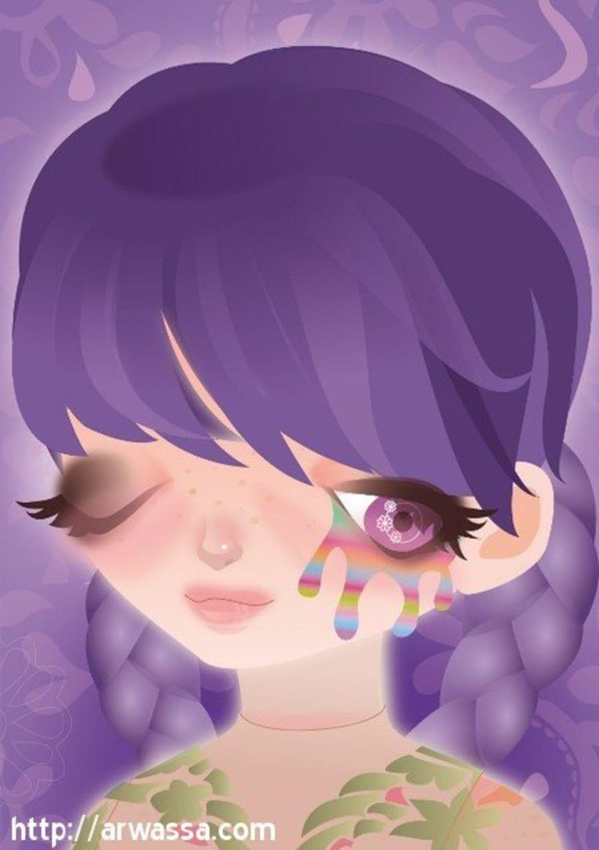 Candy Dolls 3