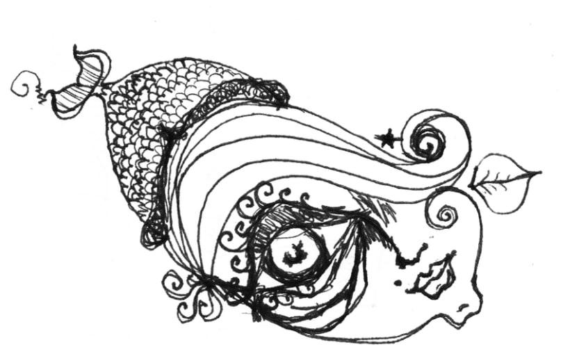 Ilustración 13