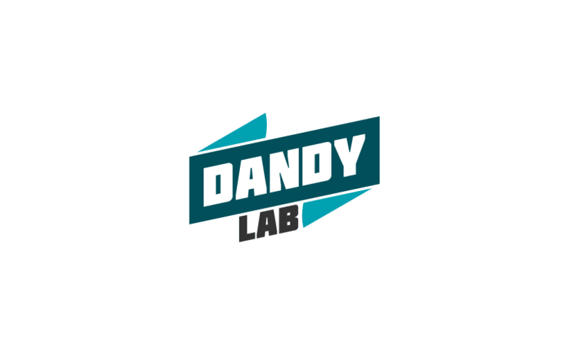 Dandy Lab, Identidad 1