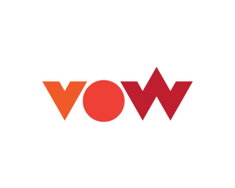VOW 2
