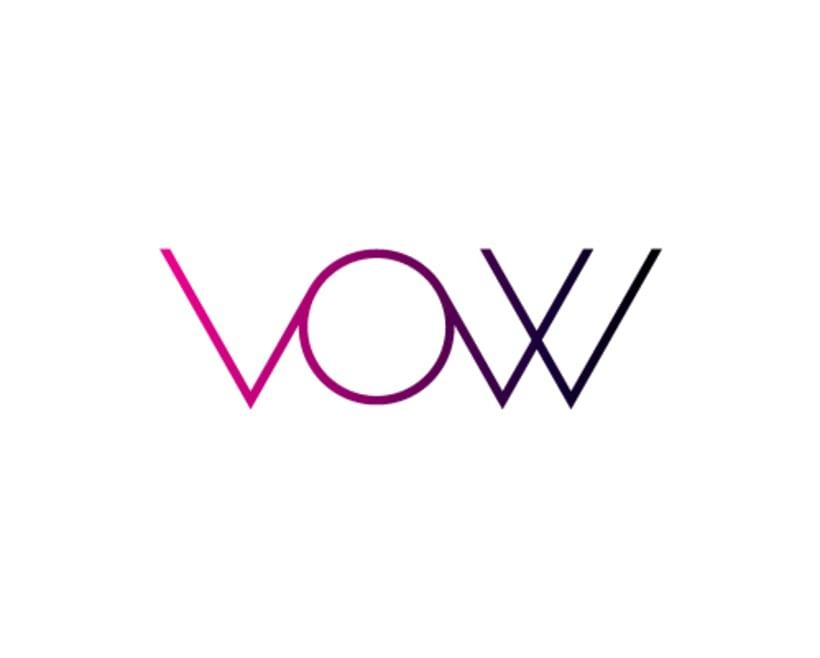 VOW 5