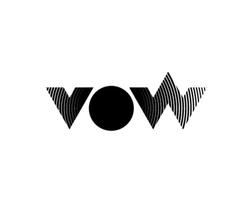 VOW 3