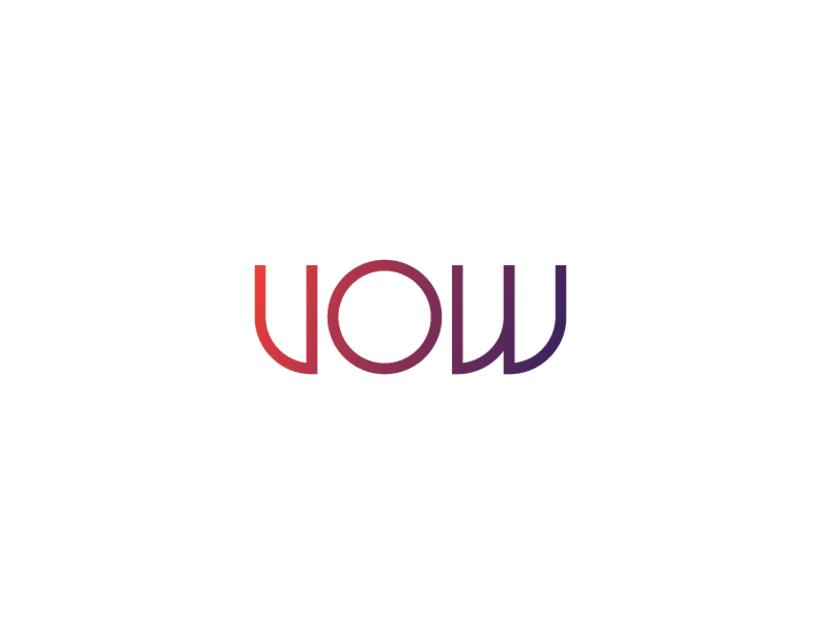 VOW 4