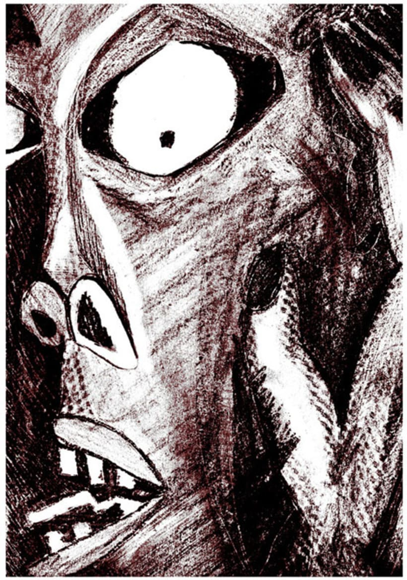 Los miedos 3