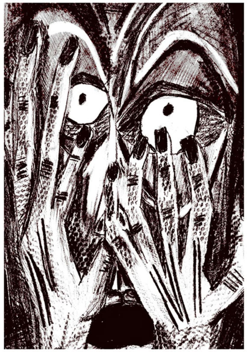 Los miedos 2
