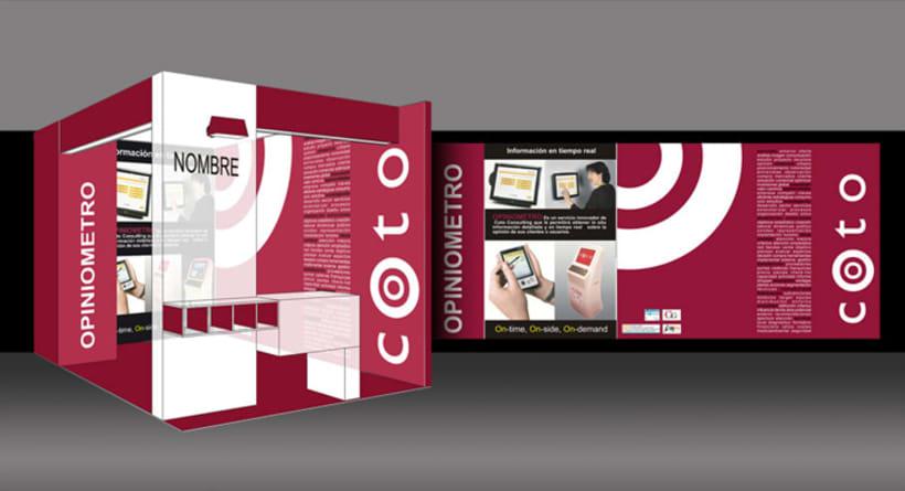Imagen publicitaria Coto Consulting 1