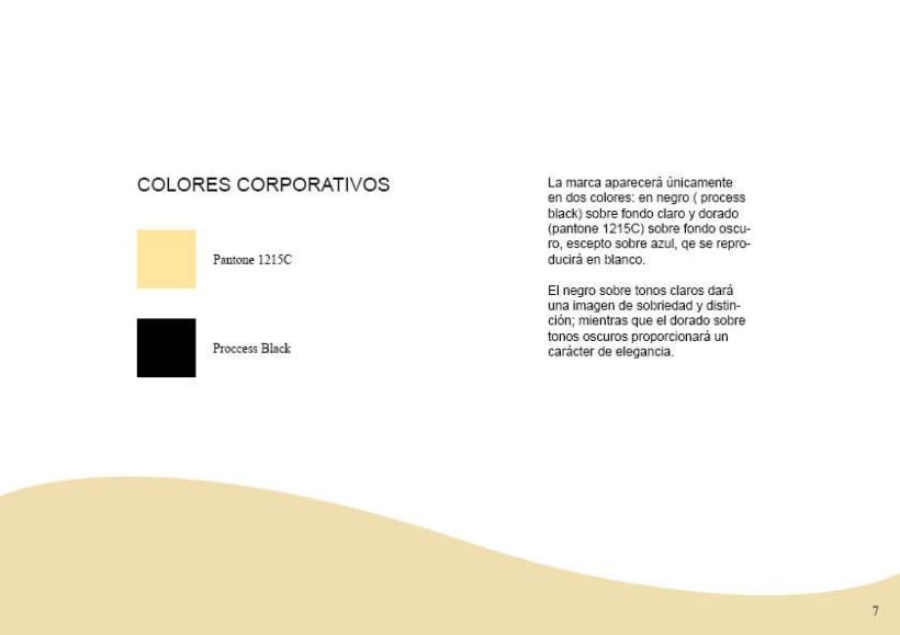 Identidad corporativa 7