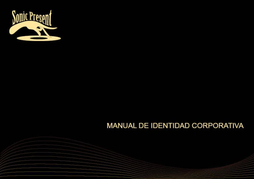 Identidad corporativa 1