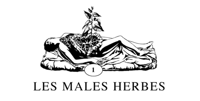 Les Males Herbes 5
