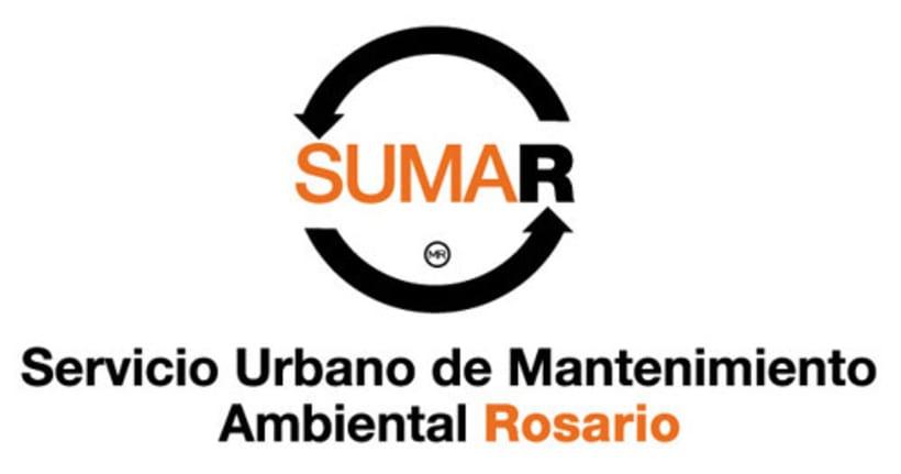 Municipalidad Rosario SUMAR 1