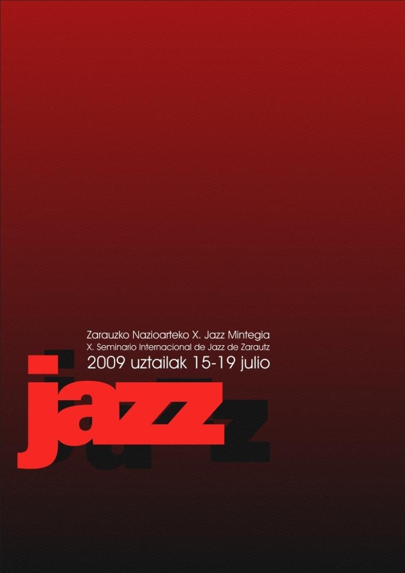 Jazzautz 1