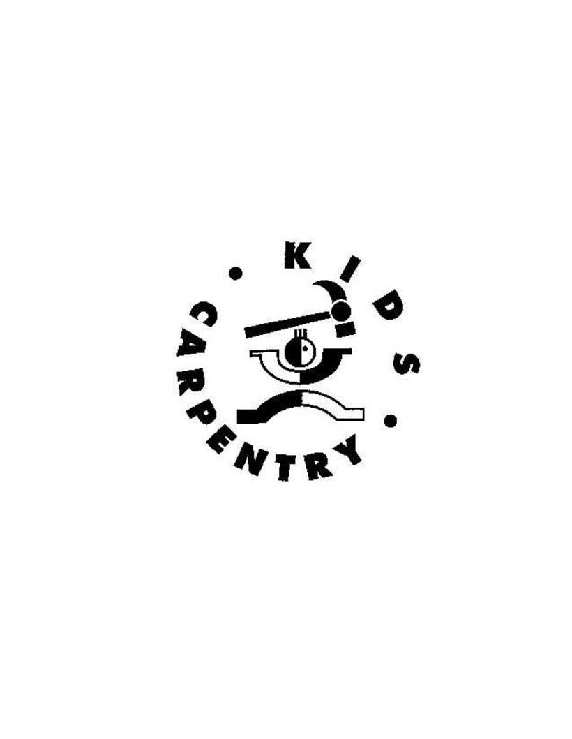 Various Logos and marks 5