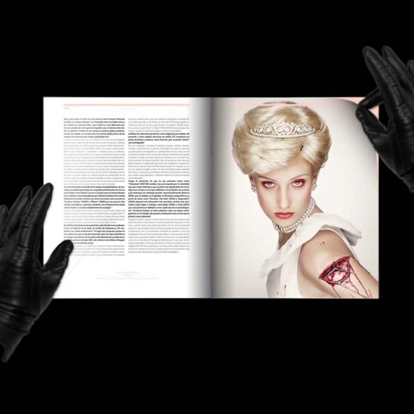 Lados Mag issue/011 10
