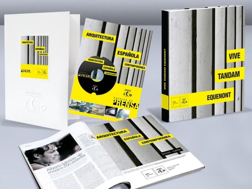 Book-Diseño Gráfico Creativo & Dirección de Arte editorial y publicitaria 25