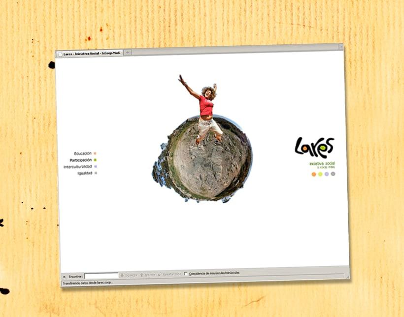 www.lares.coop 2