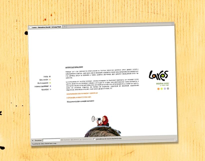 www.lares.coop 3