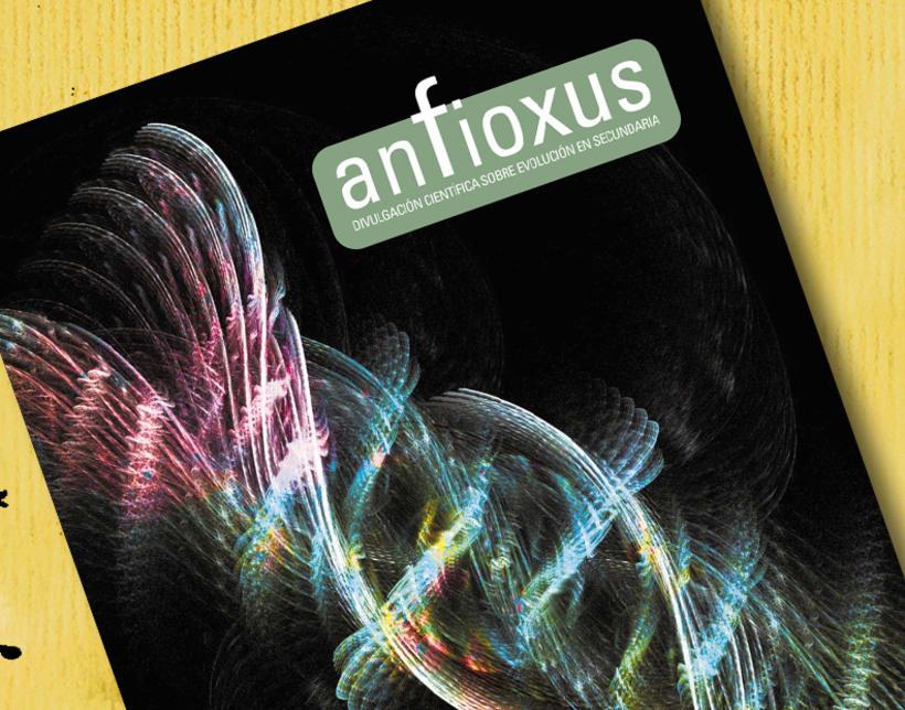 Revista 'Anfioxus' 2
