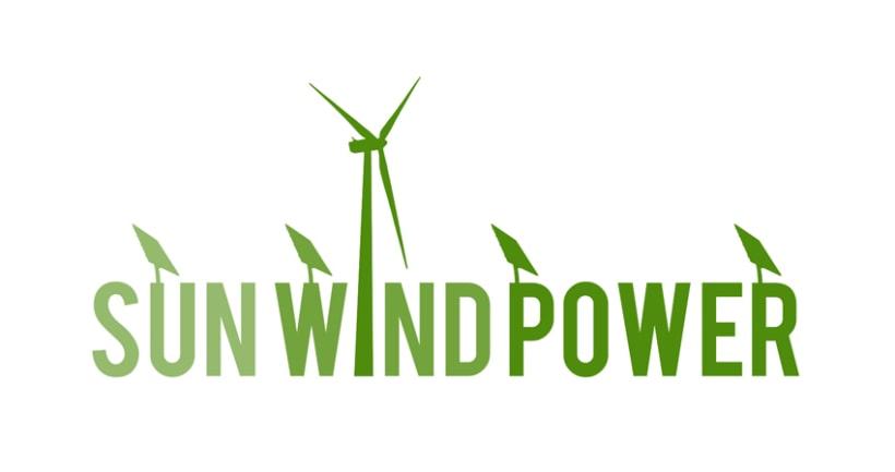 Sunwindpower 1