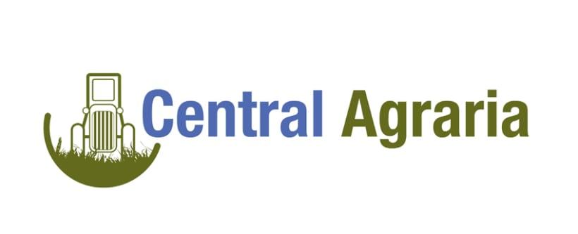 Central Agraria 1