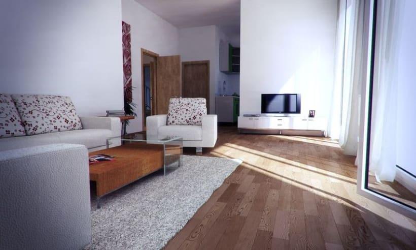 Interior Eco 1