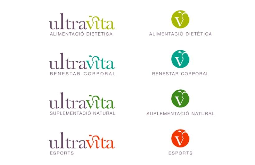 Ultravita  2