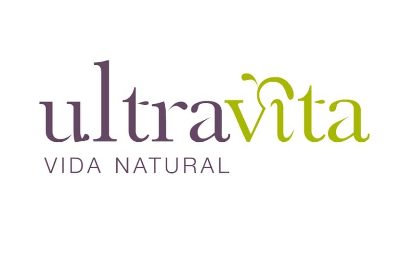 Ultravita  1