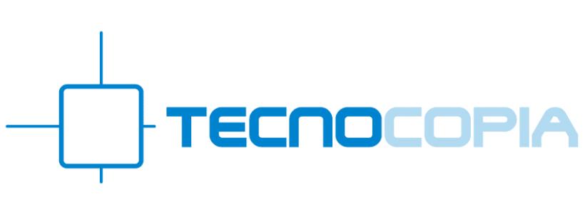 Tecnocopia 1