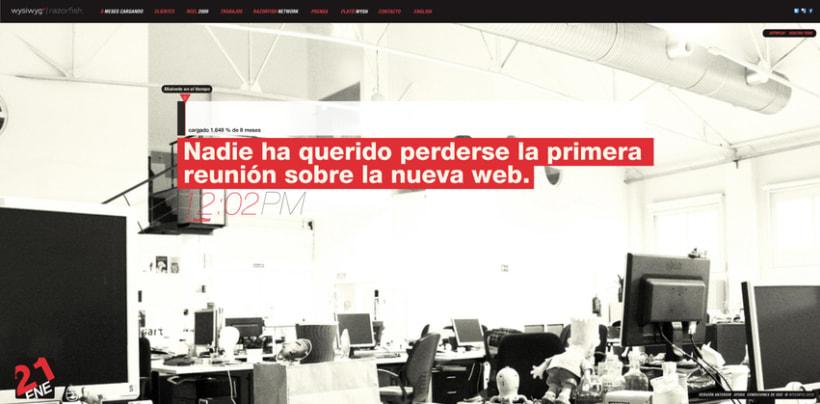 wysiwyg.net 1