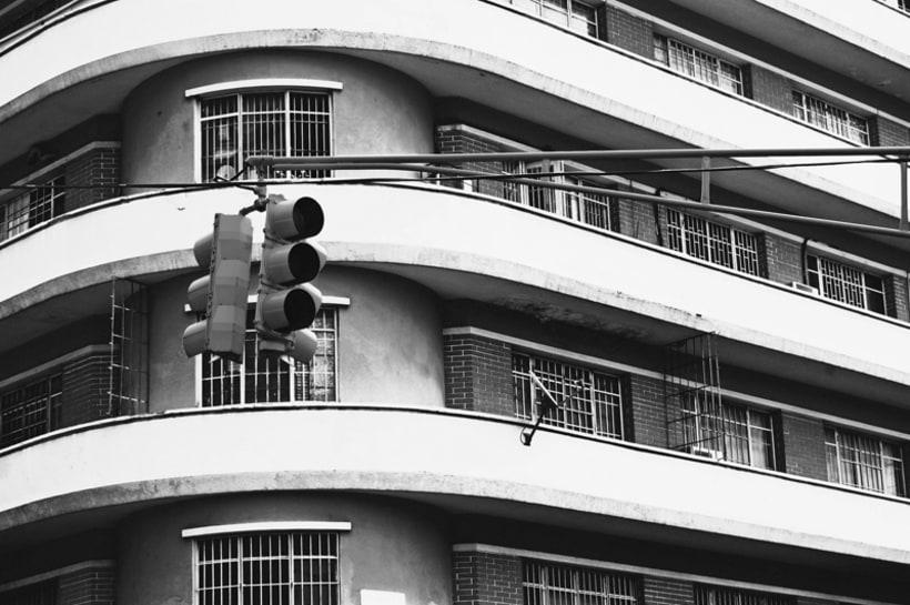 Fotografía Caracas 9
