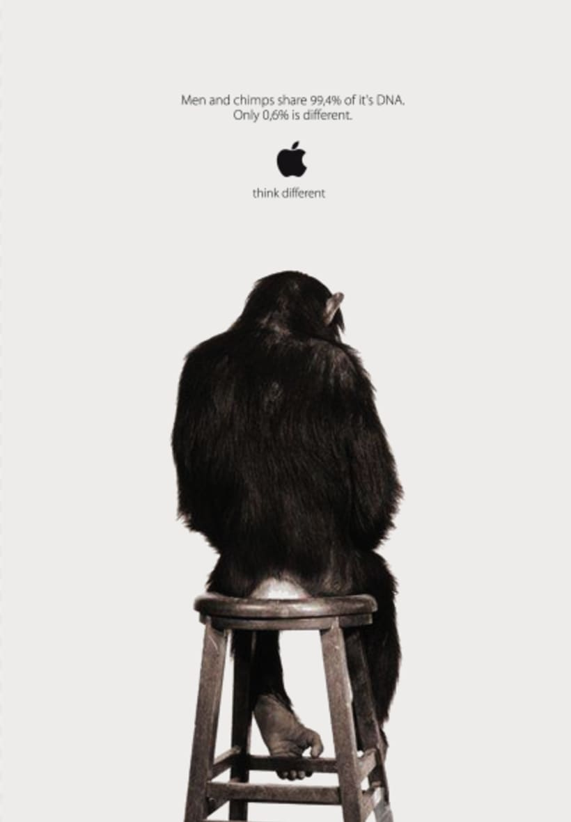 think different 2