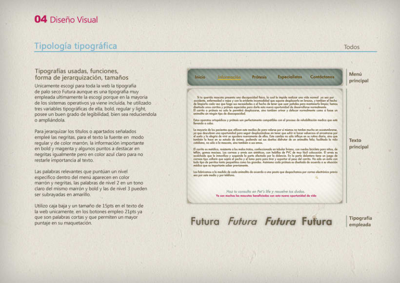 Proyecto final 2 - Manual explicativo 22