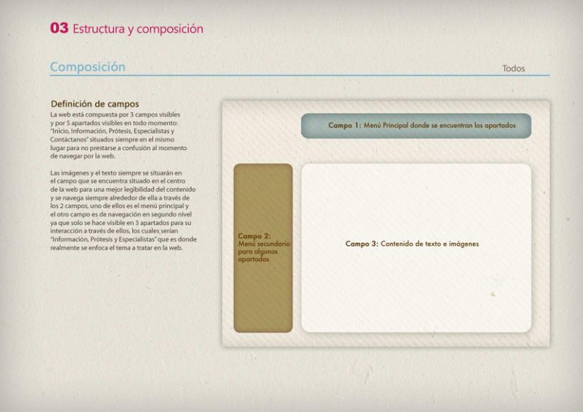Proyecto final 2 - Manual explicativo 18