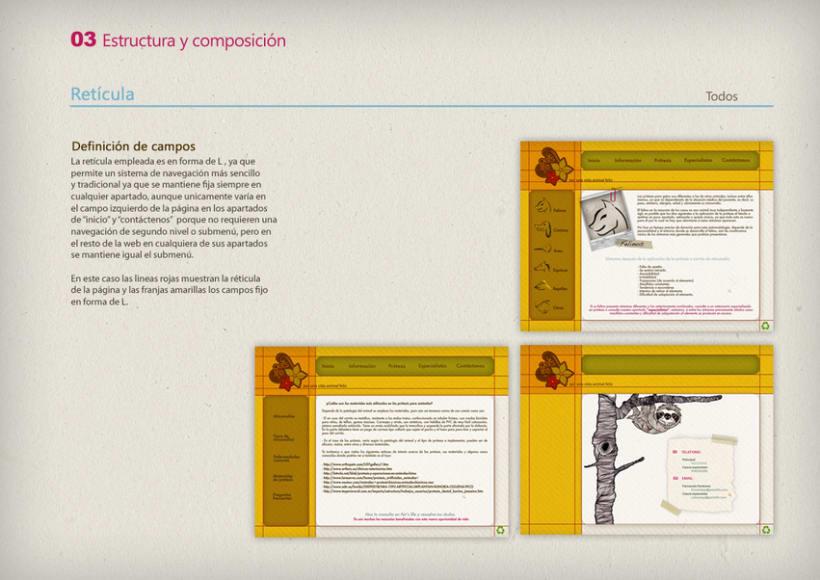 Proyecto final 2 - Manual explicativo 17