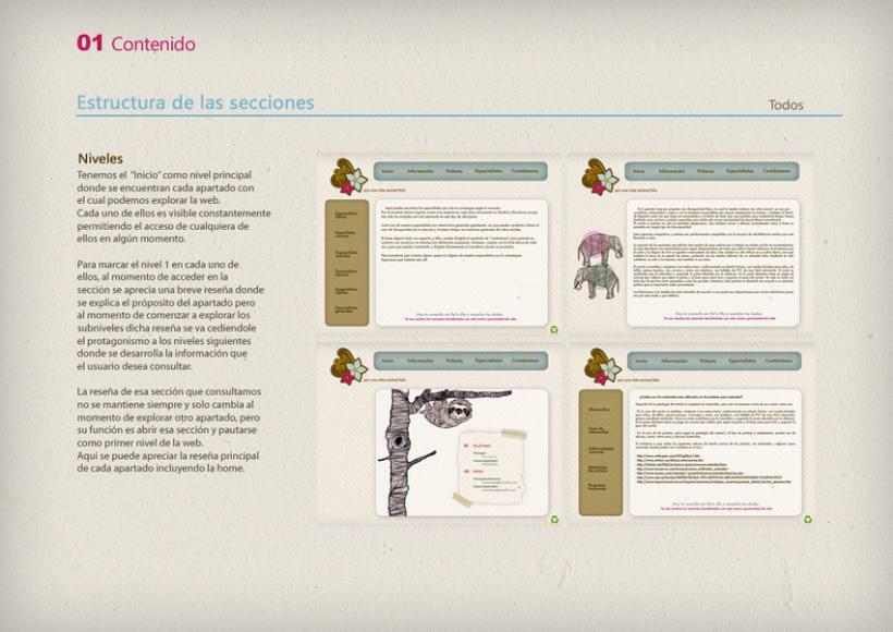 Proyecto final 2 - Manual explicativo 9