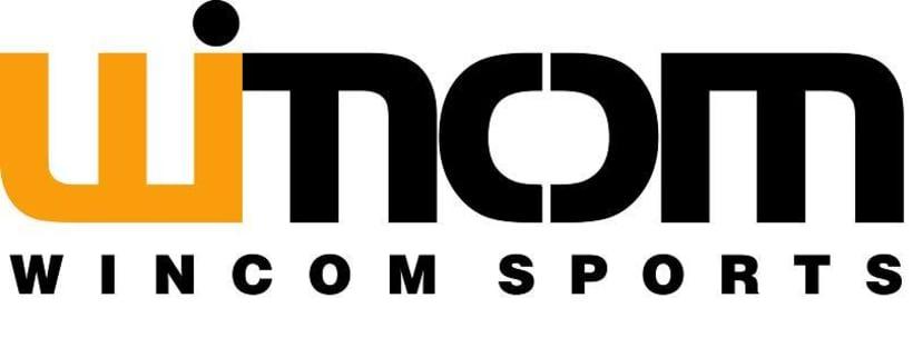 Wincom logo 1
