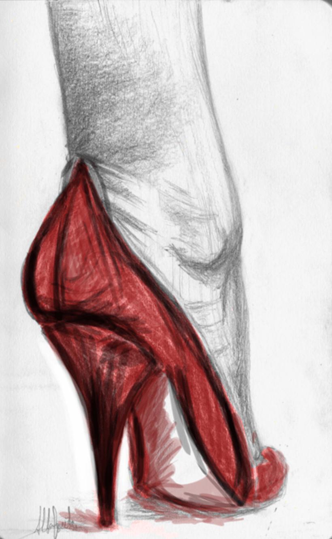 Ilustración 1