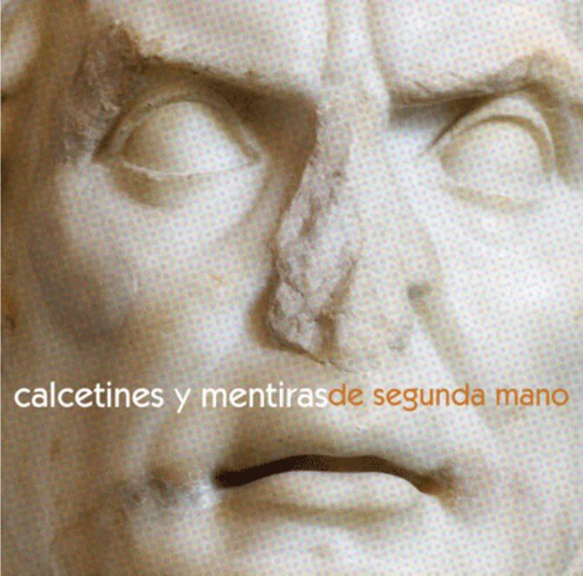 caratulas  de música ficticias 25