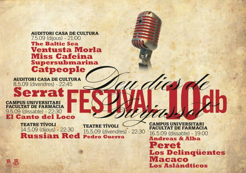 Carteles (EASD Valencia) 4