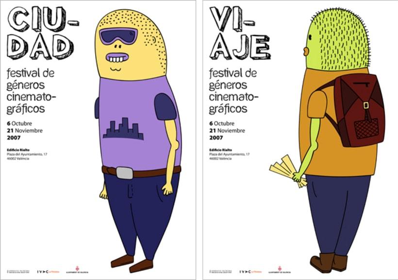 Carteles (EASD Valencia) 3