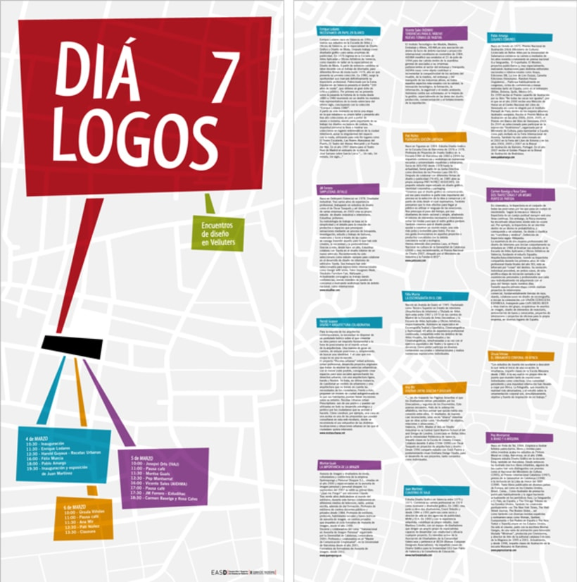 Diálogos 7 2