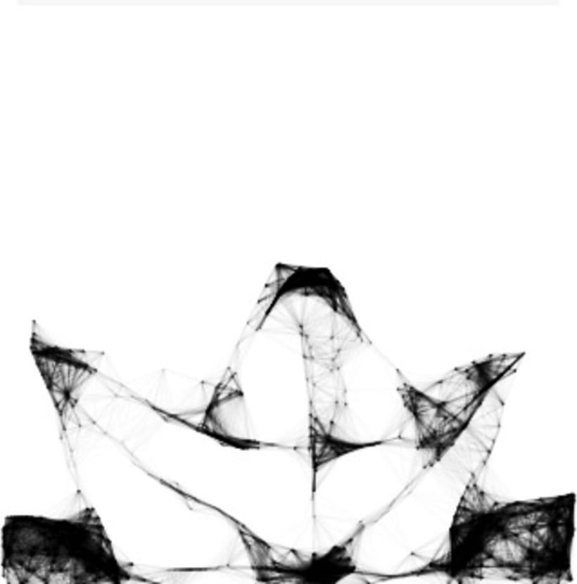 Mareas 4