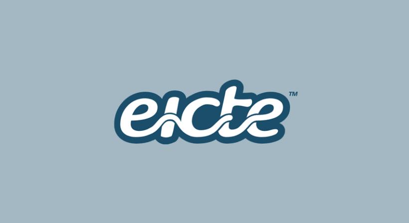 Eicte logo 1