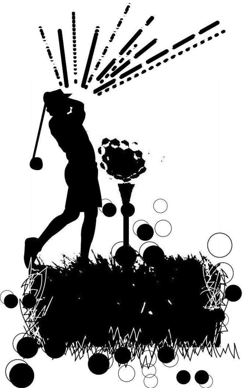 Free illustration 2