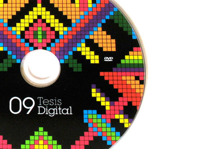 Tesis Digital 09 4