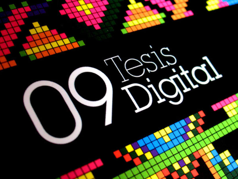 Tesis Digital 09 1